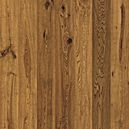 South Park Extra Rustic Smoked Natural -