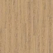 Robusto dryback naturel oak.jpg