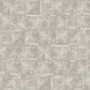 Concrete off grey.jpg