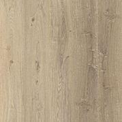 Sarenza dryback light oak.jpg