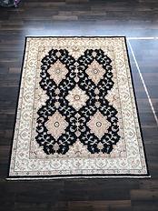 Infintity Luxe Carpet.jpg