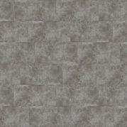 Concrete blue grey.jpg