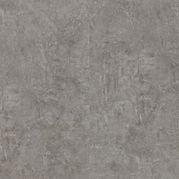 Senza dryback mid grey.jpg