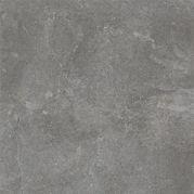 Piazzo dark grey.jpg