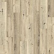 Essenzo Light Oak.jpg