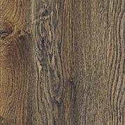Xtra Wide Harbour Oak.jpg