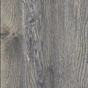Xtra Wide Harbour Oak Grey.jpg