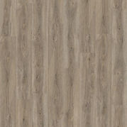 Robusto dryback smoky.jpg