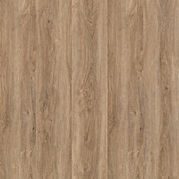 Famosa dryback natural oak.jpg