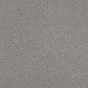 Baroso light grey.jpg