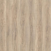 Famosa dryback light oak.jpg