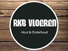 RKB%20Vloeren_edited.jpg