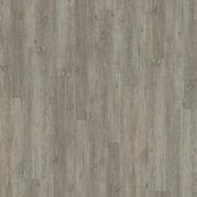 Supremo dryback grey.jpg