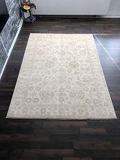 White Luxe Carpet.jpg