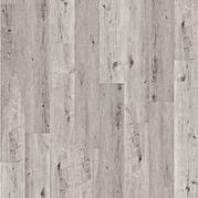 Essenzo Light Grey.jpg