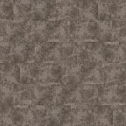Concrete mid. grey.jpg