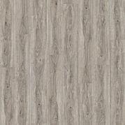Robusto dryback light grey.jpg