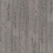 Superior dryback light grey.jpg