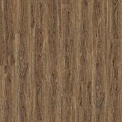 Robusto dryback warm brown.jpg