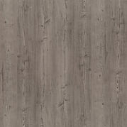 Estada dryback grey pine.jpg