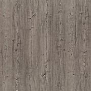 Estada dryback grey pine.jpg