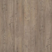 Estada dryback smoky pine.jpg