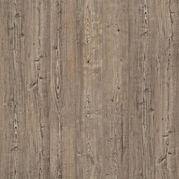 Estada dryback smoky pine.jpg