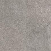 Piedra dryback light grey.jpg