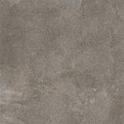Piazzo warm grey.jpg
