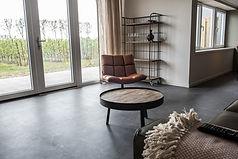 PVC flooring with decoration.jpg