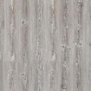 Merano light grey.jpg