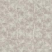 Concrete XL Off Grey.jpg