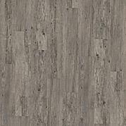Excellent dryback dark grey.jpg