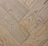 Pacific Rustic Smoked White.jpg
