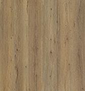 Vivero dark oak.jpg