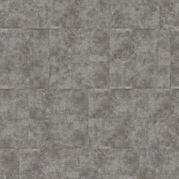Concrete XL Blue Grey.jpg