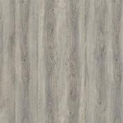 Famosa dryback light grey.jpg