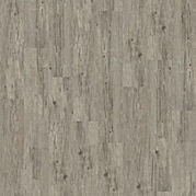 Excellent dryback light grey.jpg