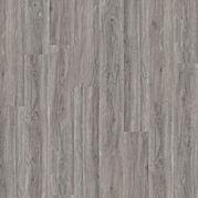 Robusto dryback grey oak.jpg