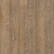 Estada dryback warm pine.jpg