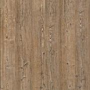 Estada dryback warm pine.jpg