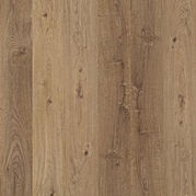 Sarenza dryback natural oak.jpg
