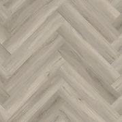 Spigato dryback grey.jpg