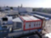scrubber roof 2.jpg