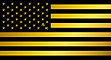 FLAG customized.png