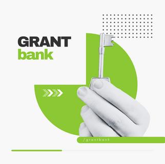 GRANT bank