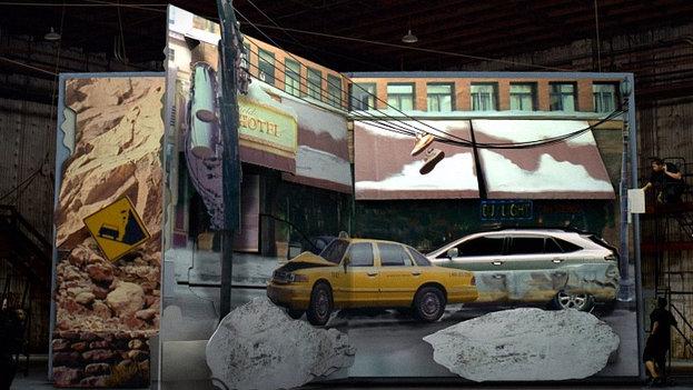 frame_Lexus_PopUp_FullRes_edited.jpg