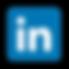linkedin-logo-42979.png