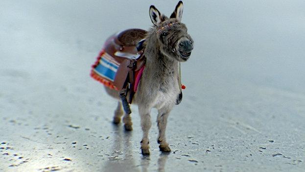 GE_Donkey_Frame_FullRes.1001.jpg