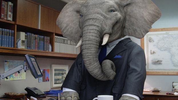 Elephant_Founder_frame_full_res.jpg
